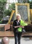 Natusik, 36, Moscow