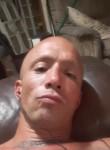 Shane, 36  , Sacramento