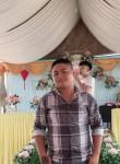 Huy Hoàng, 18, Binh Long