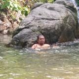 Adam, 30  , Petaling Jaya