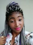 Salina Claire, 20  , Delmas 73