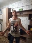 Aleksey, 24  , Achinsk