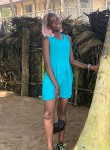 leila konti, 21, Abidjan