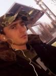 Ruslan, 25  , Karabulak