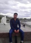 Timur, 32, Tyumen