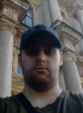 Tomáš , 18, Czech Republic, Prague