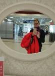 Anna, 61  , Burgas