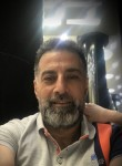 chicco, 49  , Beirut