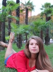 Antonina, 27, Russia, Voronezh