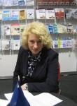 Maryna, 46  , Minsk