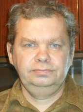 Valeriy, 55, Russia, Tolyatti