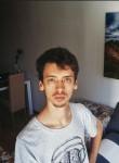 Илья, 36, Moscow