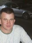Oleg, 40  , Babruysk