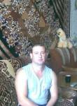 Андрей , 45 лет, Смоленск