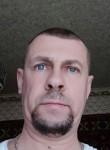 Sergey, 52  , Krasnyy Luch