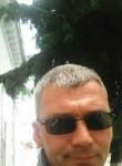 Evgeniy, 38  , Platnirovskaya