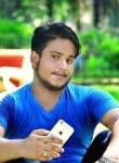 Sadiq, 18  , Bareilly
