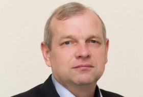 aleksandr, 52 - Just Me