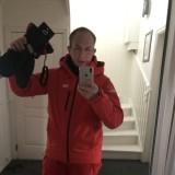 Tadas, 41  , Drammen