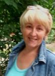 ♔MISS PAFOSâ, 54  , Bezhetsk