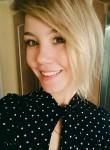 Анна, 23  , Krasnodar