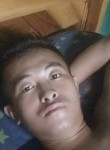 Daniel, 18  , Dimapur