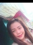 simply pretty, 37  , Davao