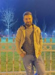 Cemal, 18, Sultanbeyli