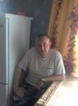 Igor, 45  , Pochep