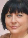 Vera, 54  , Izobilnyy