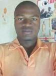 victorien, 25  , Bafoussam