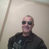 Mahdi, 36  , Chebli