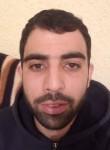 Tofig, 28, Baku