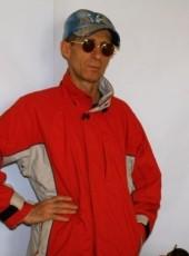 Aliksandr, 52, Russia, Orekhovo-Zuyevo