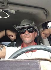 Robert, 46, United States of America, Alafaya