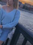 Darya, 18, Moscow