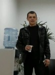 Vitaliy, 36  , Semikarakorsk