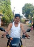 Vasava Sarmesh, 45  , Ahmedabad