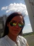 Gulechka, 35, Chelyabinsk