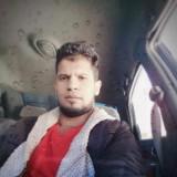 Malki kadi, 27  , Ain Merane