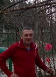 Shef, 57  , Taman