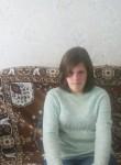Anastasiya, 25  , Kirovo-Chepetsk