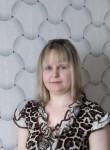 Natalya, 30  , Dokshytsy