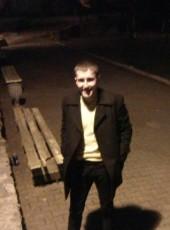 Maksim, 32, Russia, Rostov-na-Donu