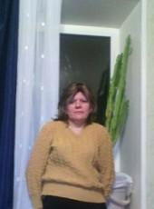 Olya, 40, Russia, Pyt-Yakh