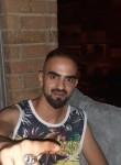 Haroun, 27  , Cocentaina