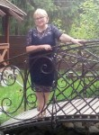 Natalka, 56  , Shklow