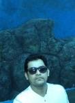 taha, 35 лет, Mumbai