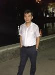 Gayrat, 34  , Tashkent