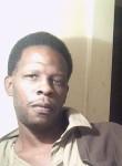 Jay, 43  , Rochester (State of Minnesota)
